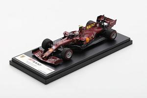Ferrari SF1000 #16 Leclerc Tuscany GP Looksmart